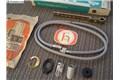 Hirschmann Install Parts Cable Antenna NOS