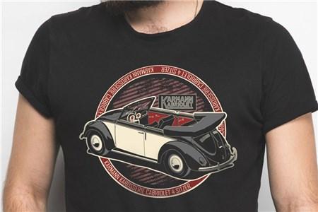 Cool VW T-Shirts - Worldwide Shipping!