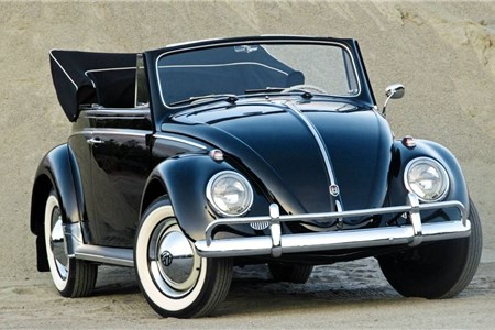 WANTED:  Windscreen glass for  1960 Karmann Beetle Cabriolet