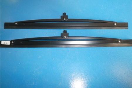 NOS SWF wiper blades set #2