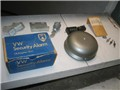 vw security alarm NOS
