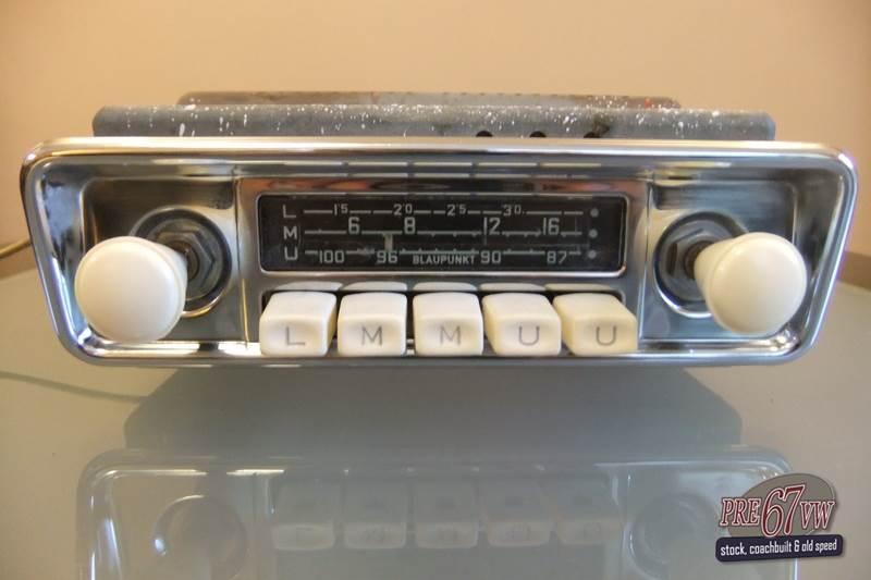 becker radio code generator: