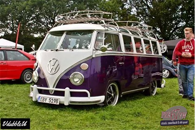 Split window 2015 bus for sale autos post for 1963 vw samba t1 21 window split screen campervan