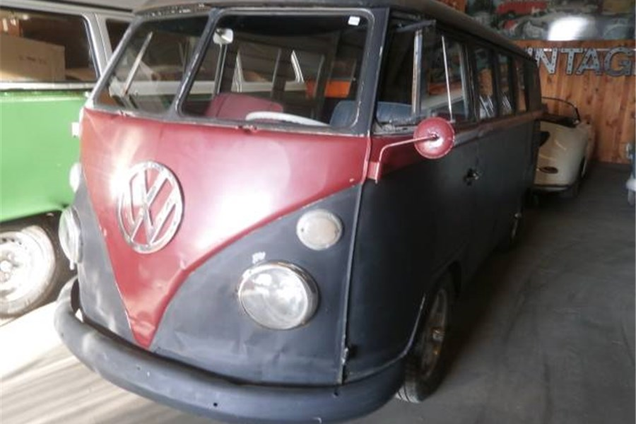 VW Part & Cars for sale, VW classifieds, volkswagens for sale, pre