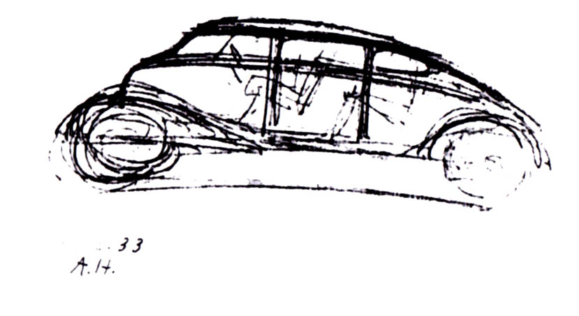 Drawings Of Ferdinand Porsche on drawings of mini, drawings of crushes, drawings of police vehicles, drawings of gatsby, drawings of maybach, drawings of mitsubishi, drawings of cars, drawings of indian motorcycles, drawings of western star trucks, drawings of hennessey venom gt, drawings of volkswagen, drawings of chevrolet, drawings of yamaha, drawings of delorean, drawings of agera r, drawings of maserati, drawings of plymouth, drawings of evo, drawings of noble, drawings of unic,
