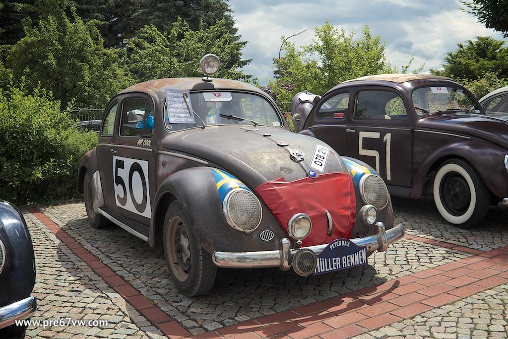 petermax m ller ged chtnis rennen vintage speed international vintage volkswagen forums. Black Bedroom Furniture Sets. Home Design Ideas